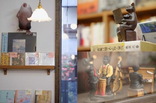 shelves_2013